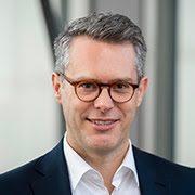 Pablo Hofelich, CEO of thyssenkrupp Cement Technologies